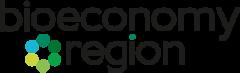 The Bioeconomy Region