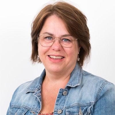 Sofia Nibblen Berndtsson (kopia)